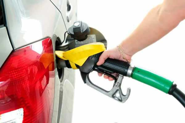 WAYS TO SAVE FUEL: Idle Reduction