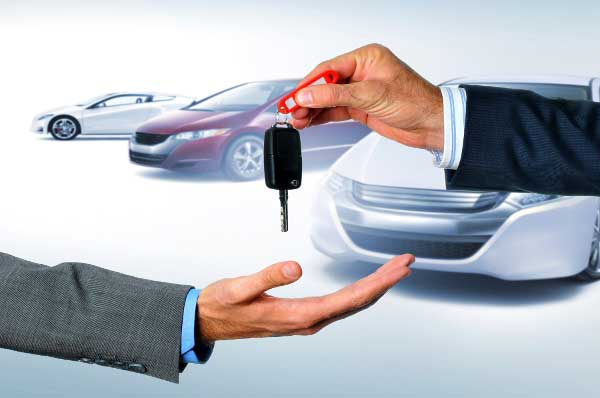 What Preparations Are Needed Before I Sell My Car?