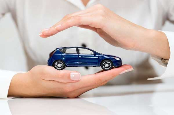 WAYS TO KEEP YOUR NEW CAR WARRANTY INTACT