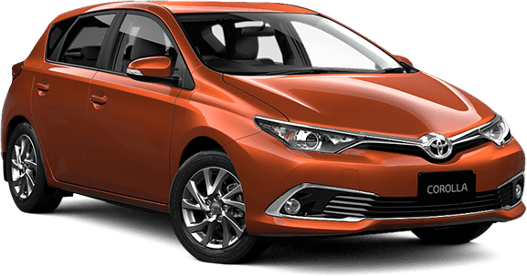 Car Removal Melbourne We Buy Vehicle Throughout Melbourne