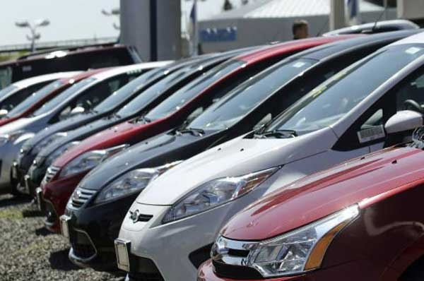 12 Myths About Selling Cars Debunked